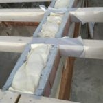 I.G.R. Group realizzazione tetti in legno